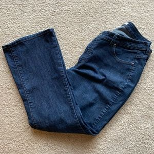 Riders by Lee | Boot Cut Jeans
